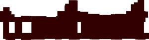 Toxtest Logo