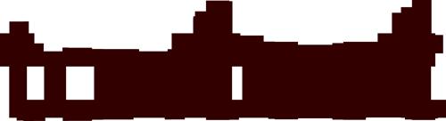 Toxtest Retina Logo