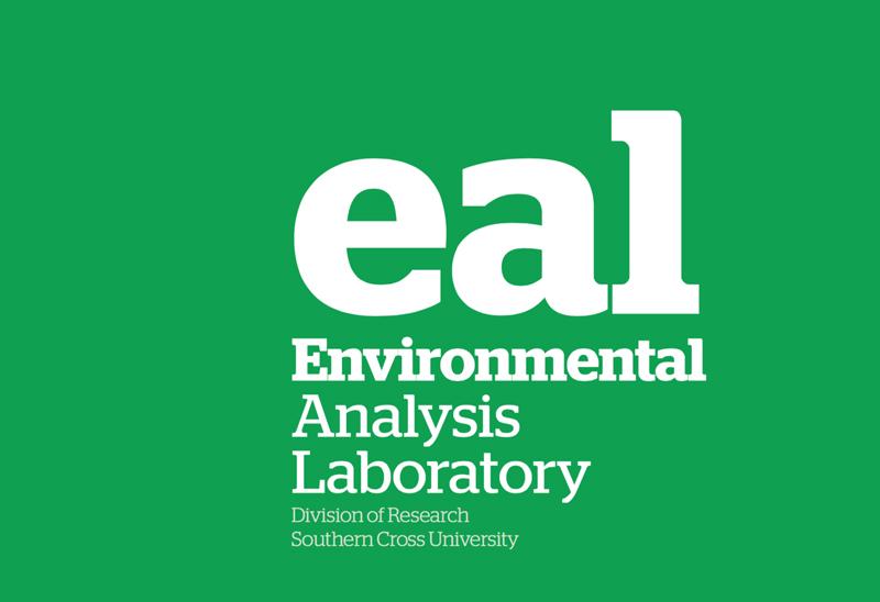 eal logo