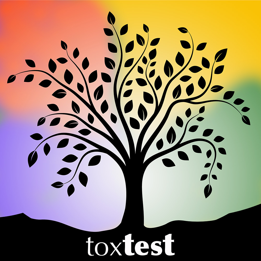 water testing toxtest
